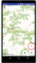 app:geocoding_button_highlighted.png